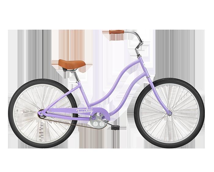 June1LS-Lavender-SIDE